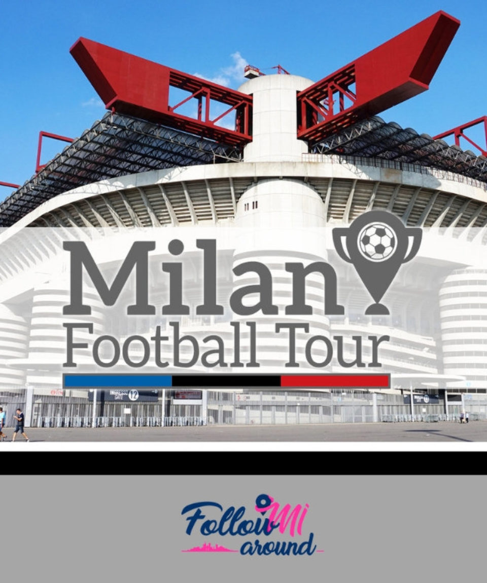 milan-football.tour
